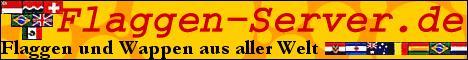 Flaggen-Server.de